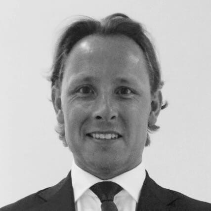 Dennis Krispijn